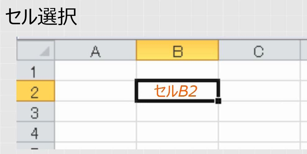 f:id:waenavi:20191120072446j:plain