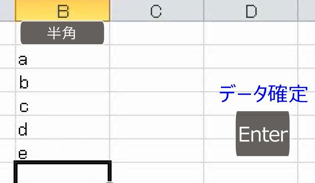 f:id:waenavi:20191120092054j:plain