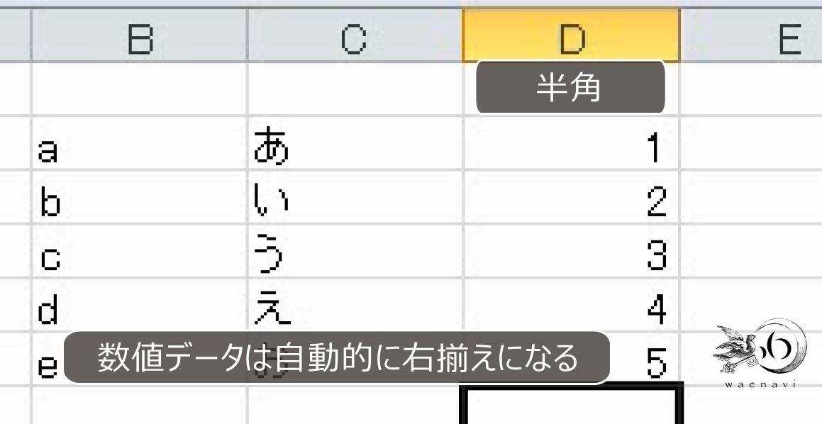 f:id:waenavi:20191120092111j:plain