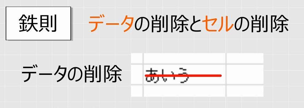 f:id:waenavi:20191120124217j:plain