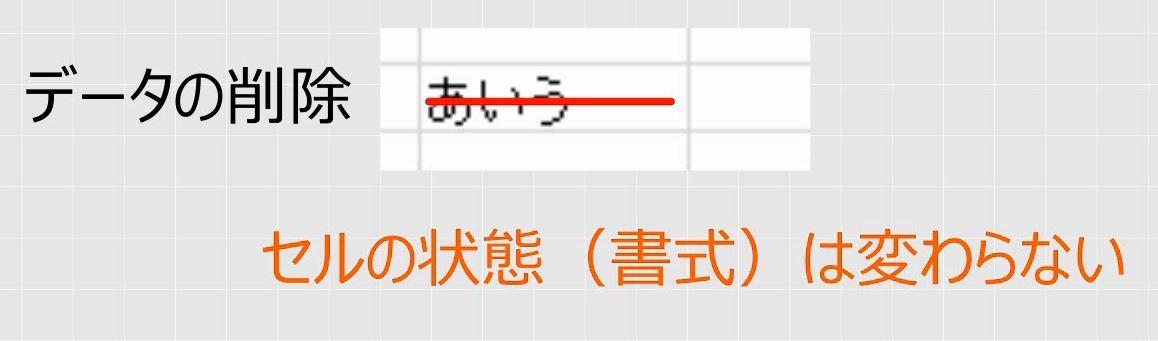 f:id:waenavi:20191120124219j:plain