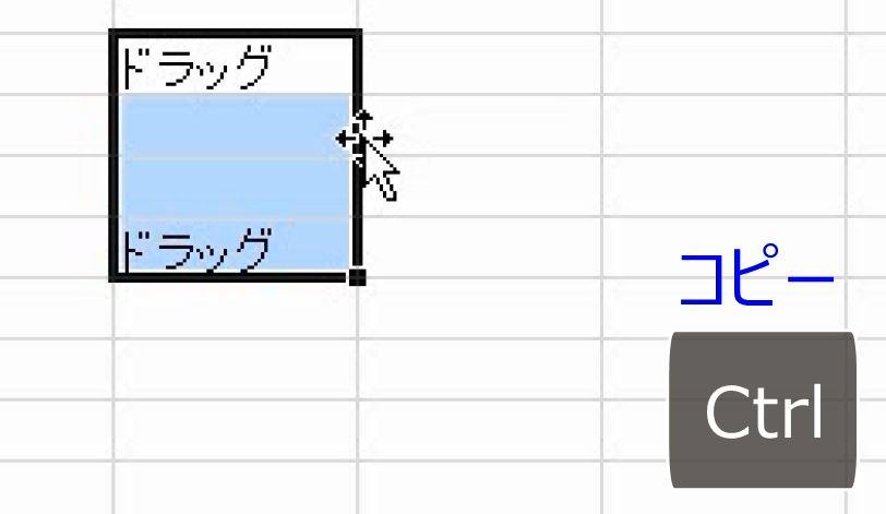 f:id:waenavi:20191120192452j:plain