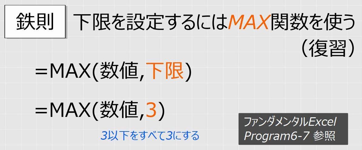 f:id:waenavi:20191201104921j:plain
