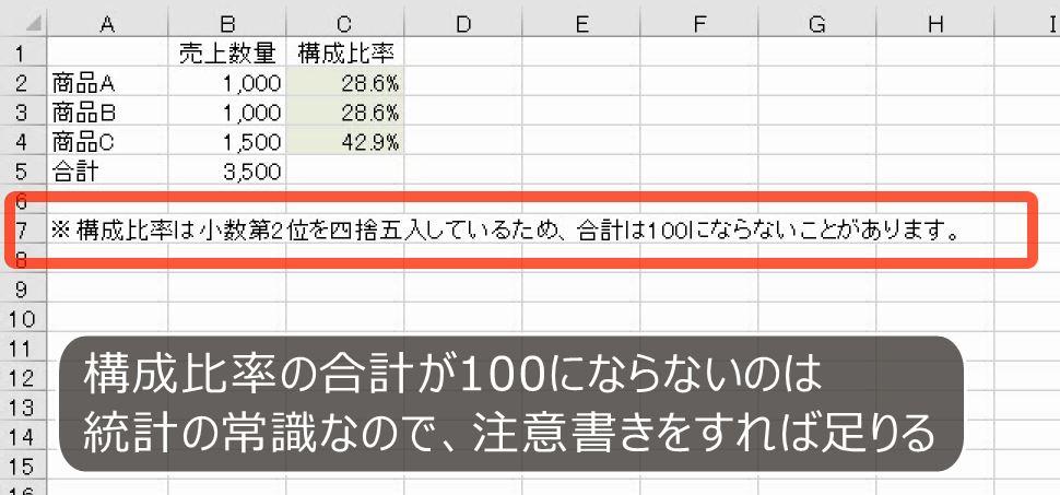 f:id:waenavi:20191203001646j:plain