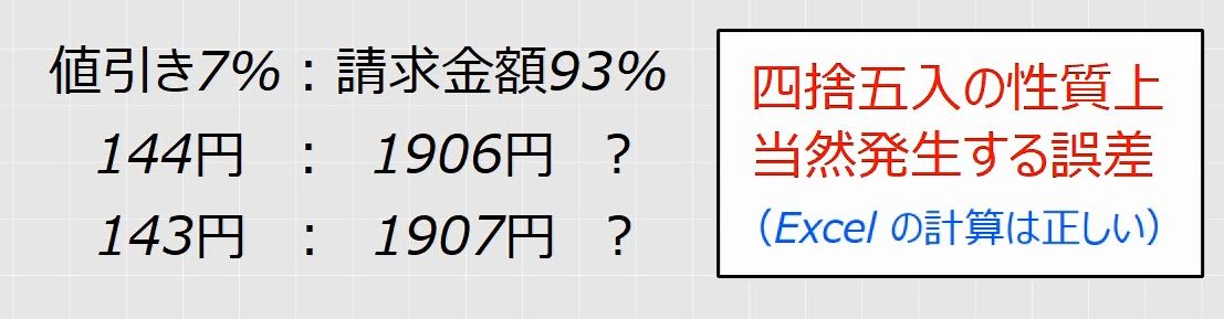 f:id:waenavi:20191203084607j:plain