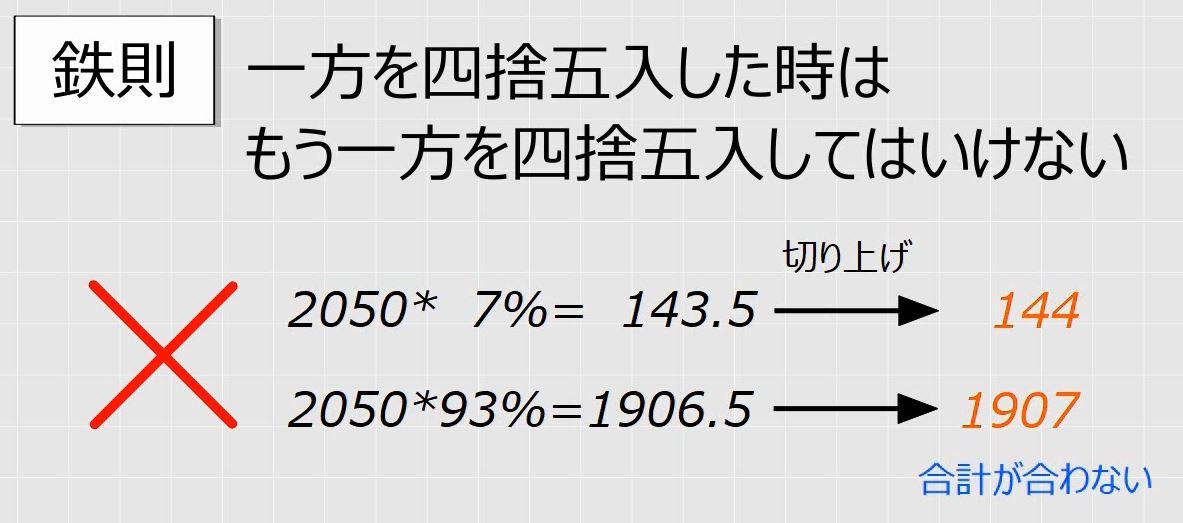 f:id:waenavi:20191203084612j:plain