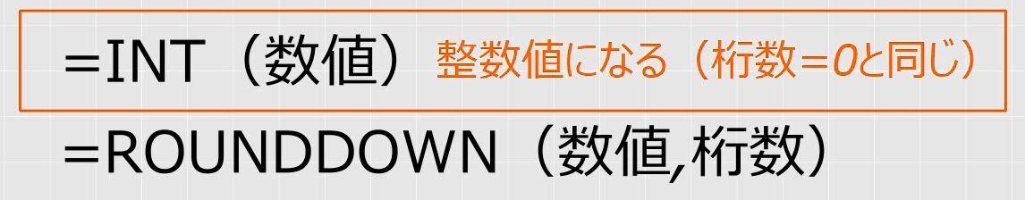 f:id:waenavi:20191210091140j:plain