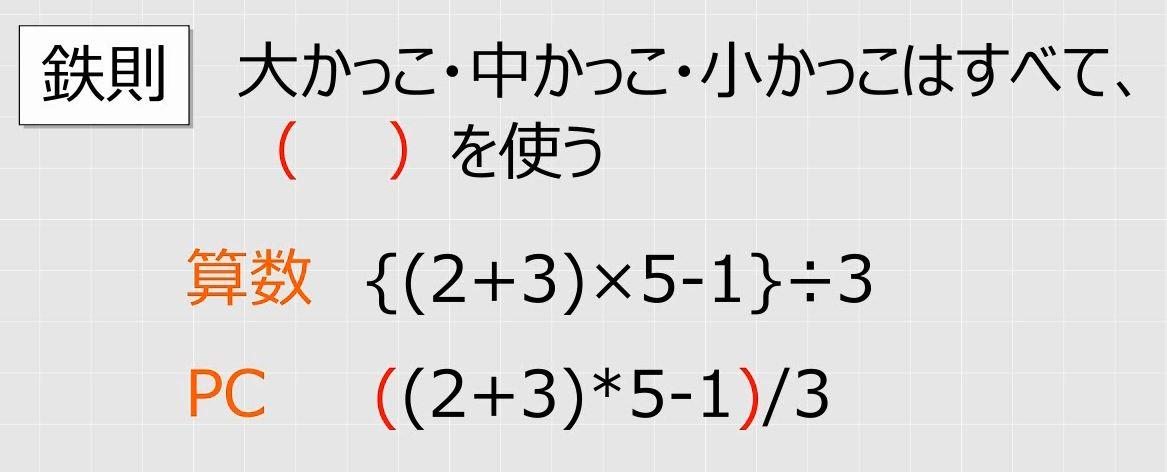 f:id:waenavi:20191215162349j:plain