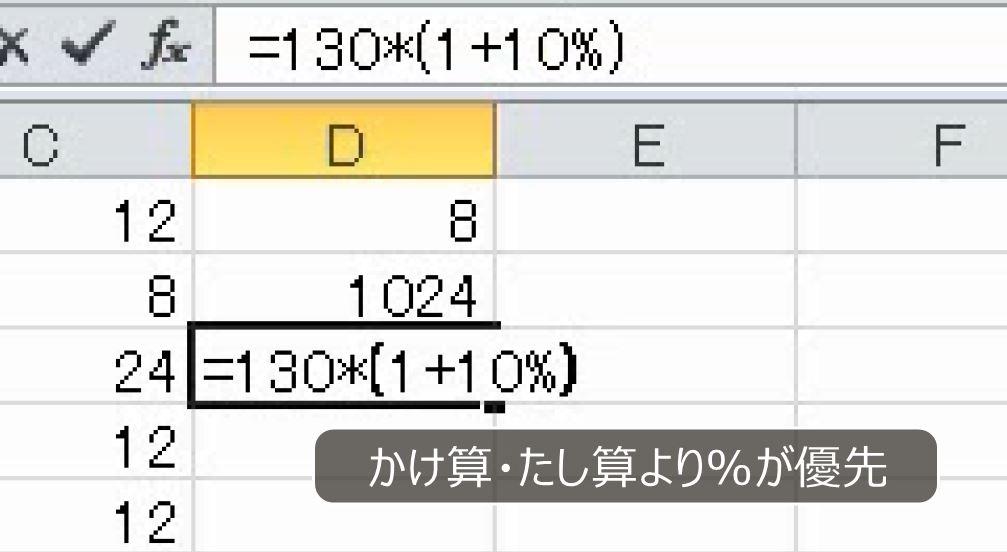 f:id:waenavi:20191215171750j:plain