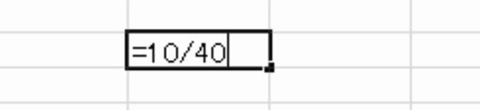 f:id:waenavi:20191216142450j:plain
