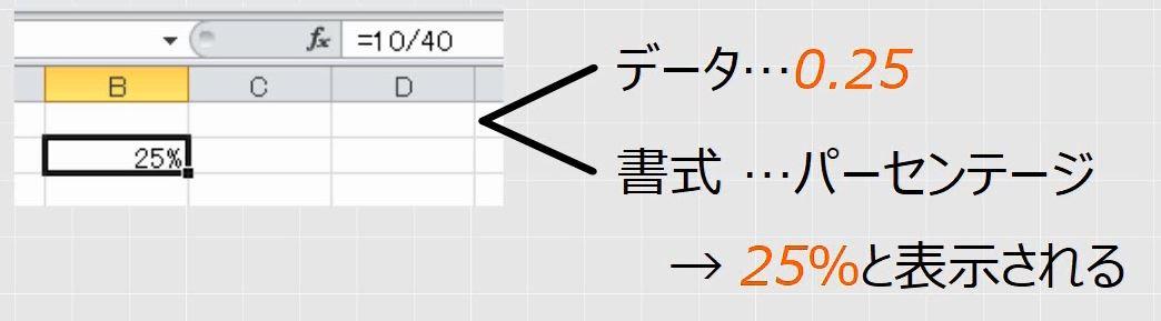 f:id:waenavi:20191216144515j:plain