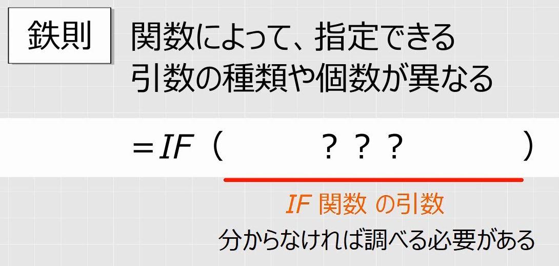 f:id:waenavi:20191228120818j:plain
