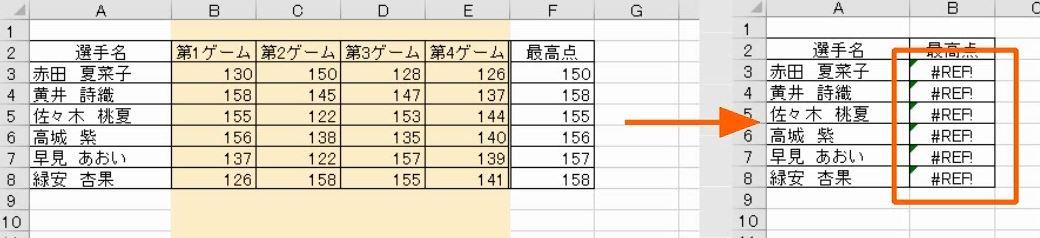 f:id:waenavi:20191230070227j:plain