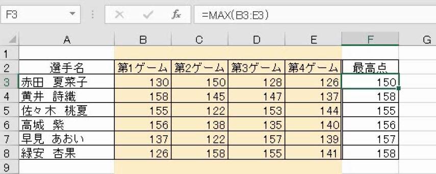 f:id:waenavi:20191230074030j:plain