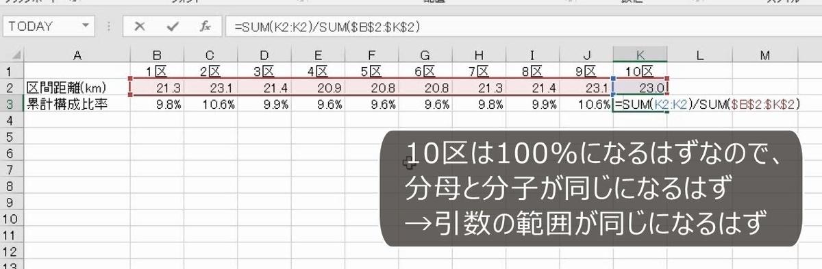 f:id:waenavi:20191230080159j:plain