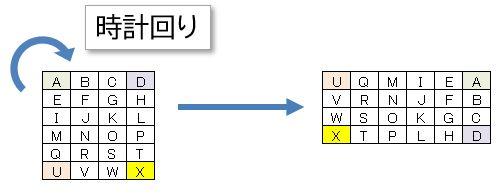 f:id:waenavi:20200112105446j:plain