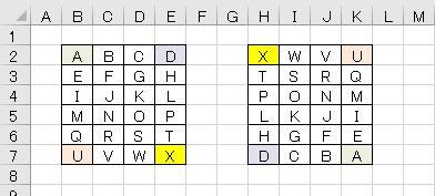 f:id:waenavi:20200112143718j:plain
