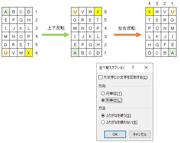 f:id:waenavi:20200112145944j:plain
