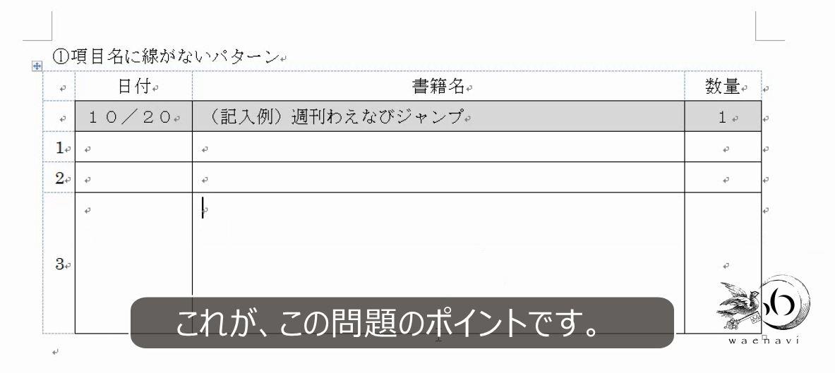 f:id:waenavi:20200115092035j:plain