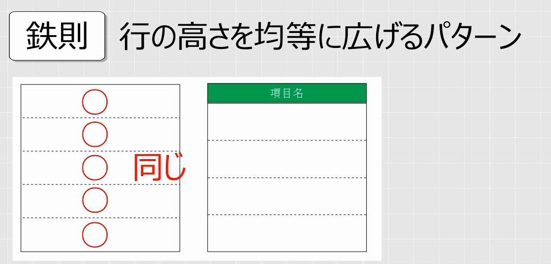 f:id:waenavi:20200115092041j:plain