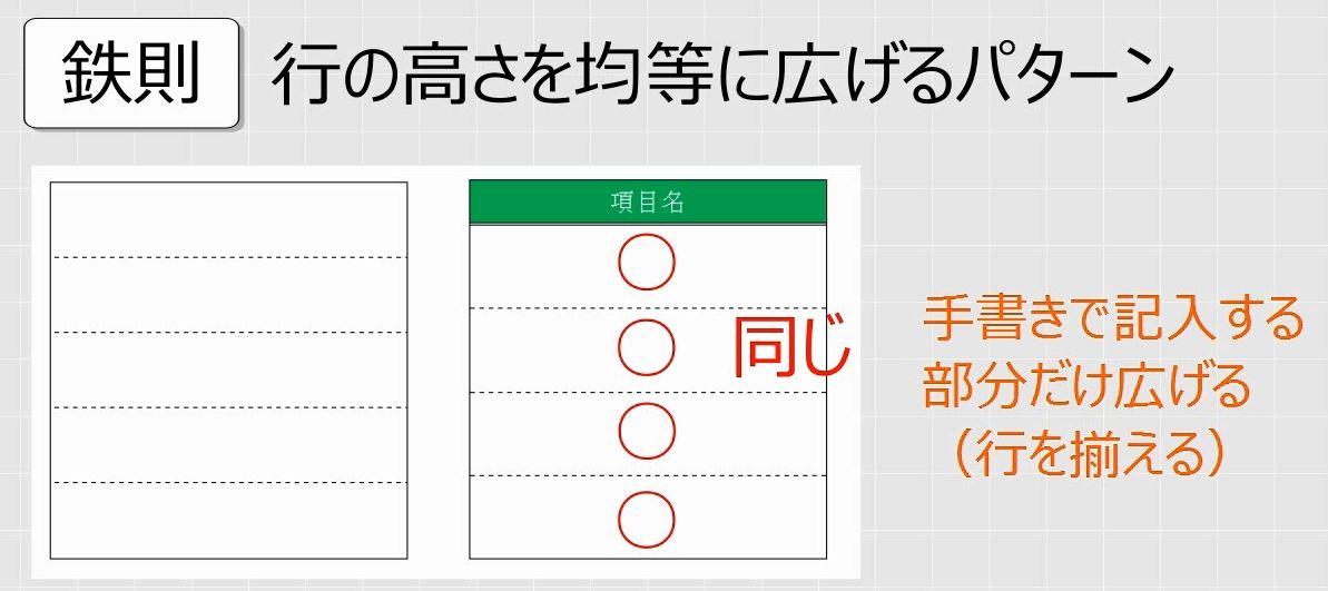 f:id:waenavi:20200115092044j:plain