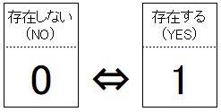 f:id:waenavi:20200115140152j:plain