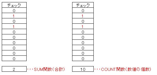 f:id:waenavi:20200115140909j:plain