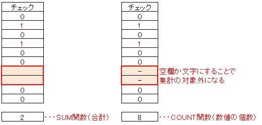 f:id:waenavi:20200115140959j:plain