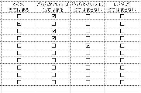 f:id:waenavi:20200115143722j:plain