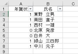 f:id:waenavi:20200117080926j:plain