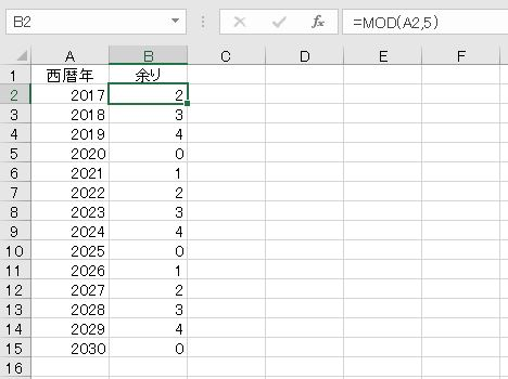 f:id:waenavi:20200117193543j:plain