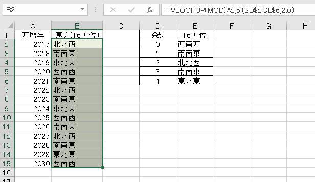 f:id:waenavi:20200117202053j:plain