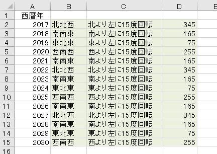 f:id:waenavi:20200117211813j:plain