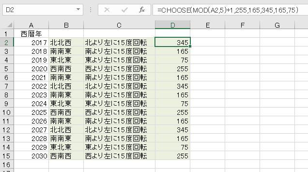 f:id:waenavi:20200117214849j:plain