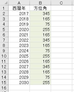 f:id:waenavi:20200117225047j:plain