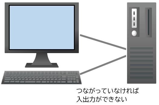 f:id:waenavi:20200124123351j:plain