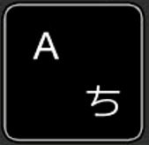 f:id:waenavi:20200124134317j:plain