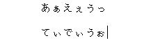 f:id:waenavi:20200126111359j:plain