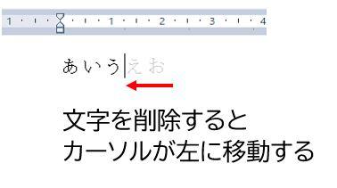 f:id:waenavi:20200126145211j:plain