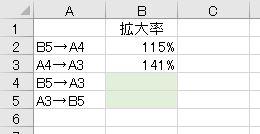 f:id:waenavi:20200128083555j:plain