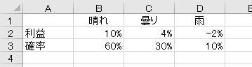 f:id:waenavi:20200128092442j:plain