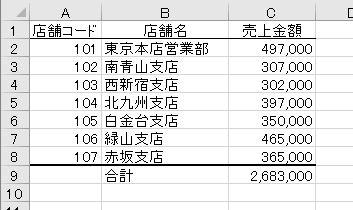 f:id:waenavi:20200204150744j:plain