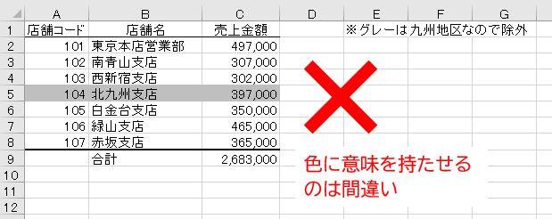 f:id:waenavi:20200204151613j:plain