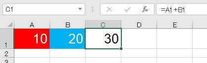 f:id:waenavi:20200204151946j:plain