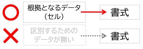 f:id:waenavi:20200204152555j:plain