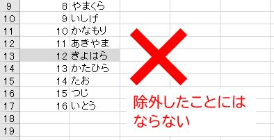 f:id:waenavi:20200204152809j:plain