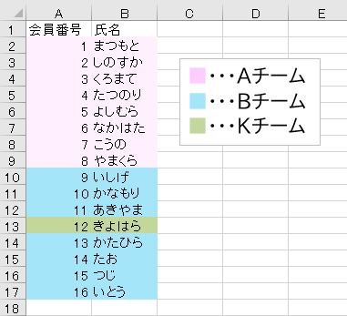 f:id:waenavi:20200204153320j:plain