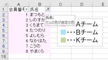 f:id:waenavi:20200204153521j:plain