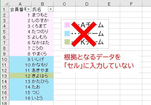 f:id:waenavi:20200204153612j:plain