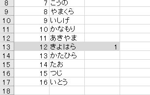 f:id:waenavi:20200204155040j:plain